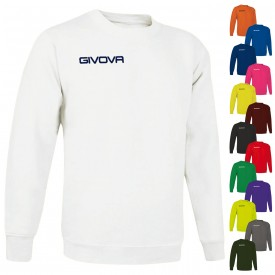 Sweat Givova One - Givova G_MA019