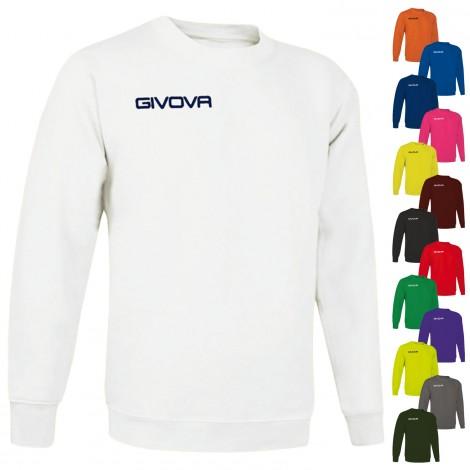 Sweat Givova One Givova