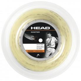 bobine Masters 200m - Head 281033