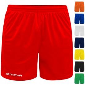 Short Givova One - Givova G_P016