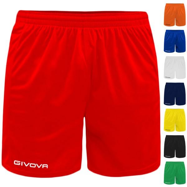 Short Givova One Givova