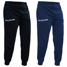 Pantalon Givova One - Givova G_P019