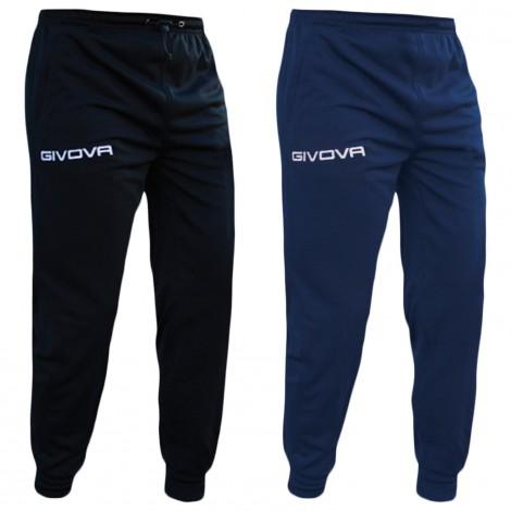 Pantalon Givova One Givova