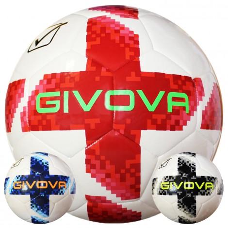 Ballon Star Givova