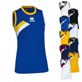 Maillot Fortune Women