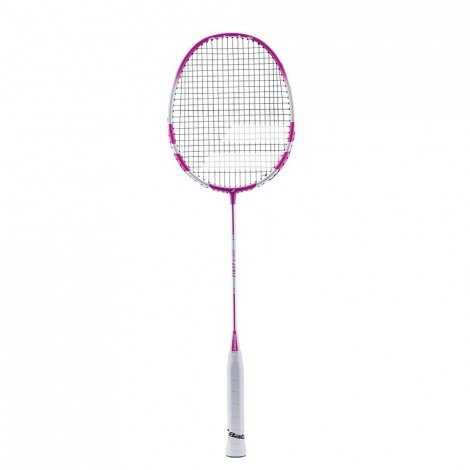 Raquette First I Babolat