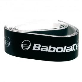 - Babolat 710020