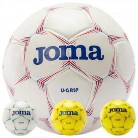 Ballon de handball - Joma J_400668