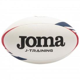 Ballon d'entraînement - Joma J_400679