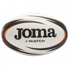 Ballon de match - Joma J_400742