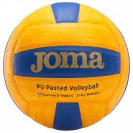 Ballon de volley-ball match - Joma J_400751