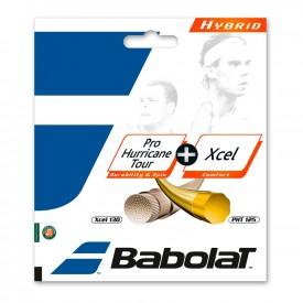 - Babolat 281032-100