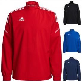 Sweat d'entraînement Condivo 21 - Adidas A_GE5414