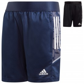 Short d'entraînement Condivo 21 - Adidas A_GE5419