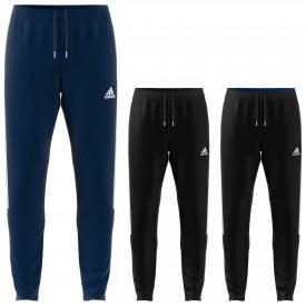 Pantalon Tiro 21 - Adidas A_GE5425