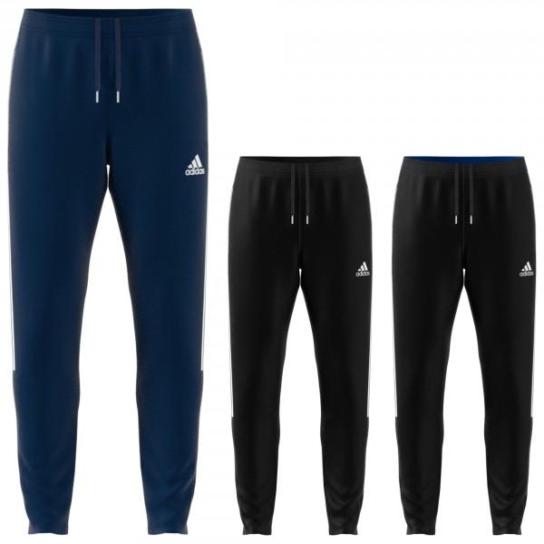 Pantalon Tiro 21 Adidas