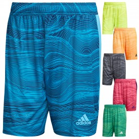 Short de gardien Condivo 21 Adidas