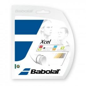 Garniture Xcel - Babolat 241110