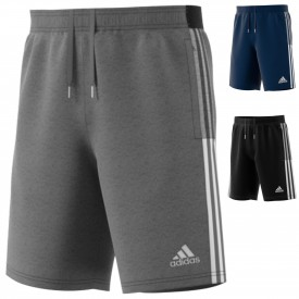Short sweat Tiro 21 - Adidas A_GH4465