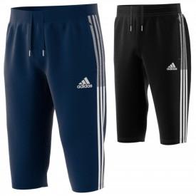 Pantalon 3/4 d'entraînement Tiro 21 - Adidas A_GH4473