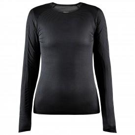 T-shirt baselayer Pro Dry ML Femme - Craft 1908855