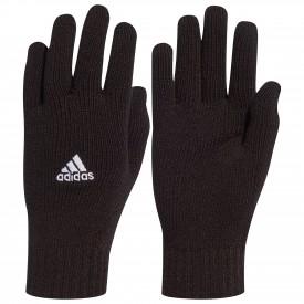 Gants de joueurs - Adidas A_GH7252