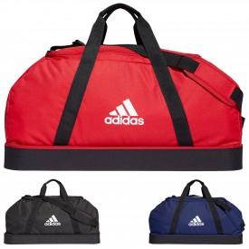 Sac de sport avec compartiment Tiro L Adidas
