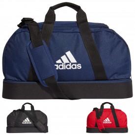 Sac de sport avec compartiment Tiro S Adidas