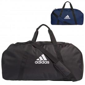 Sac de sport Tiro L - Adidas A_GH7263