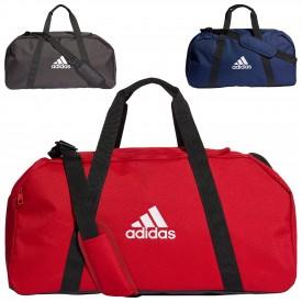 Sac de sport Tiro M - Adidas A_GH7266