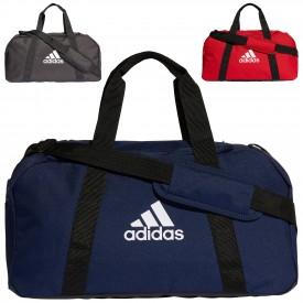 Sac de sport Tiro S - Adidas A_GH7268