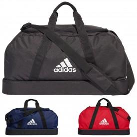 Sac de sport avec compartiment Tiro M Adidas