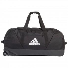 Sac à roulettes XL - Adidas A_GH7273