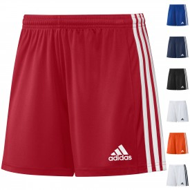 Short Squadra 21 Femme - Adidas A_GK9149