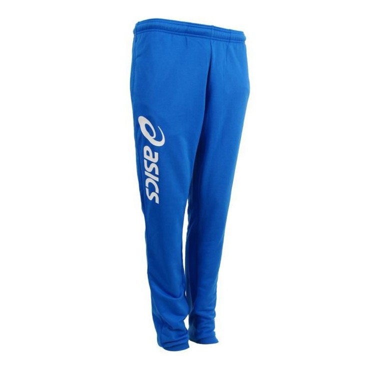 Pantalon Sigma Asics