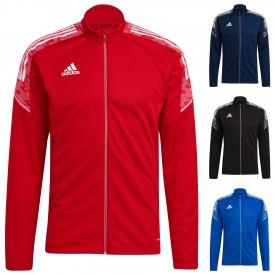 Veste d'entrainement Condivo 21 - Adidas A_GH7129