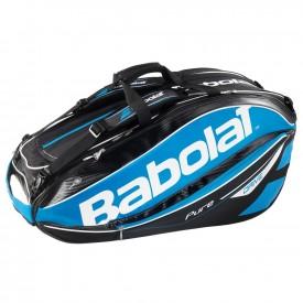 - Babolat 751104-136