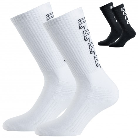 Chaussettes Authentic Force Force XV