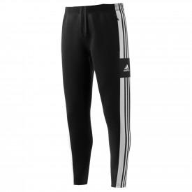 Pantalon d'entraînement Squadra 21 - Adidas A_GK9545
