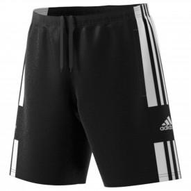Short performance Squadra 21 Adidas