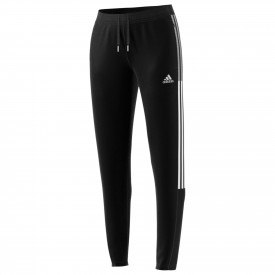 Pantalon Tiro 21 Femme - Adidas A_GM7310