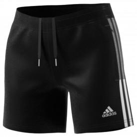 Short sweat Tiro 21 Femme - Adidas A_GM7330