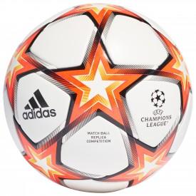 Ballon Champions League Compétition Pyrostorm Adidas