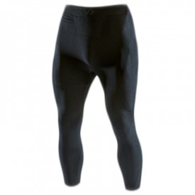 Pantalon 3/4 de compression Elite - Mc David 750