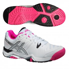 Chaussures Gel-Challenger 10 Femme - Asics E554Y-0135