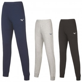 Pantalon sweat Mizuno Femme - Mizuno M_32ED7210