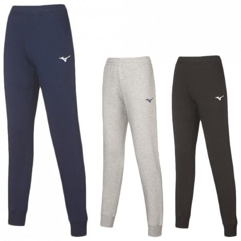 Pantalon sweat Mizuno Femme Mizuno