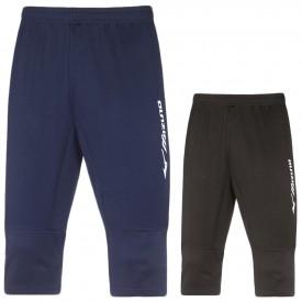 Pantalon 3/4 Sendaï - Mizuno M_P2ED7530