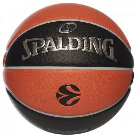 Ballon réplica Euroleague varsity TF-150 Spalding