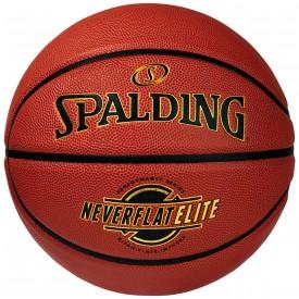 Ballon Neverflat Elite Spalding